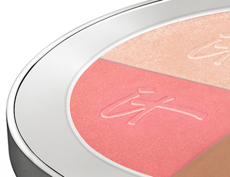IT Cosmetics product imagery