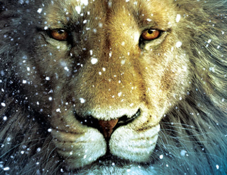 Narnia The Voyage of the Dawn Treader